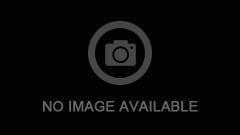 【SPR251】BIGBANG 10 -ASUKA-